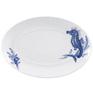 $310.00 Platter
