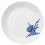 $310.00 Dinner Plate - Sea Shell