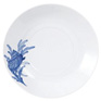 $286.00 Gourmet Plate - Sea Shell