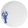 $310.00 Dinner Plate - Lobster