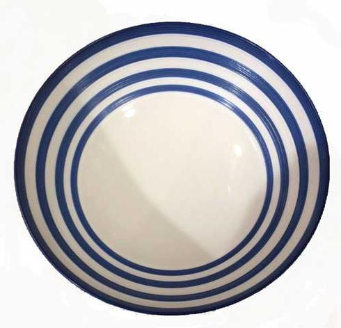 $115.00 Small Soup/Cereal Bowl