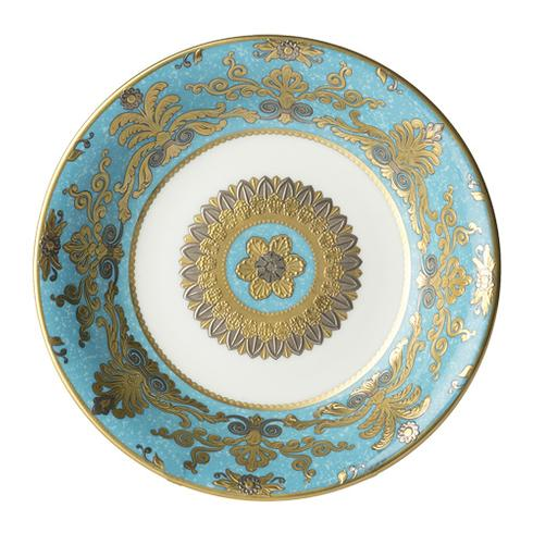$1,186.00 Oatmeal/Cereal Bowl