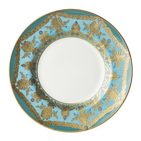 $1,118.00 Dinner Plate