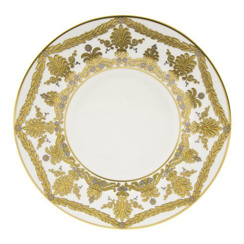 $1,250.00 Dinner Plate