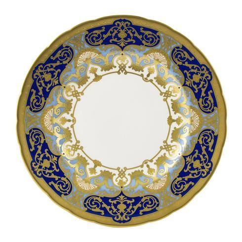 $1,175.00 Dinner Plate
