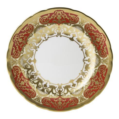 $920.00 Dessert Plate