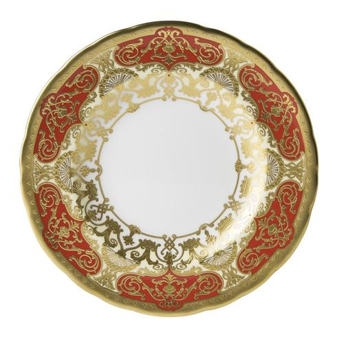 $750.00 Bread and Butter Plate