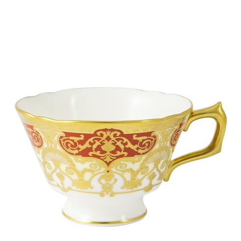 $820.00 Tea Cup