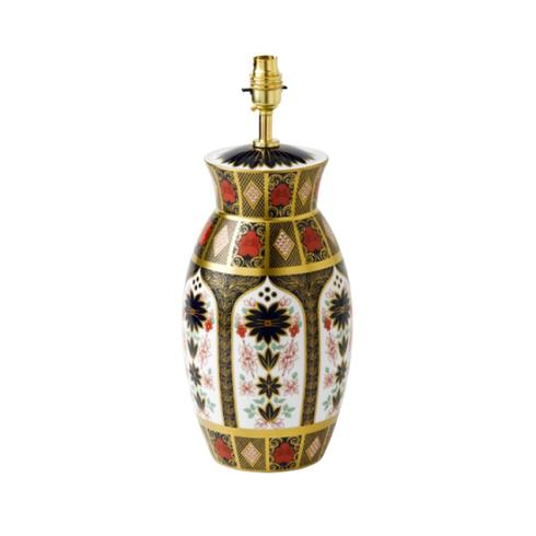 Old Imari Solid Gold Band collection with 17 products