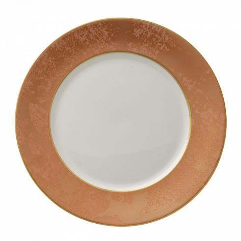 "Plate 10.5"""