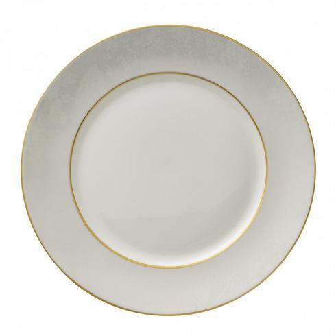 "$95.00 Plate 10.5"""