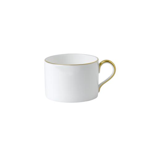 $52.00 Tea Cup