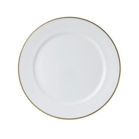 "$110.00 Service Plate 11.8"""