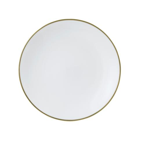"""$72.00 Coupe Plate 10.7"""""""