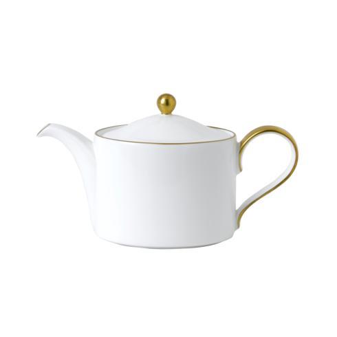 $215.00 Charnwood Large Tea Pot