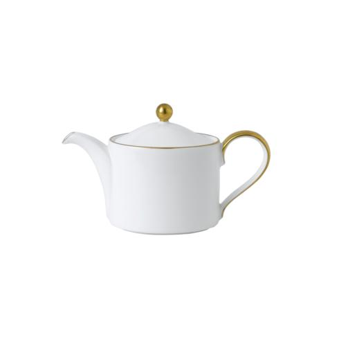 $145.00 Charnwood Small Tea Pot