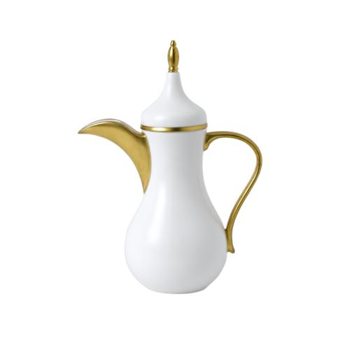 $215.00 Arabic Coffee Pot