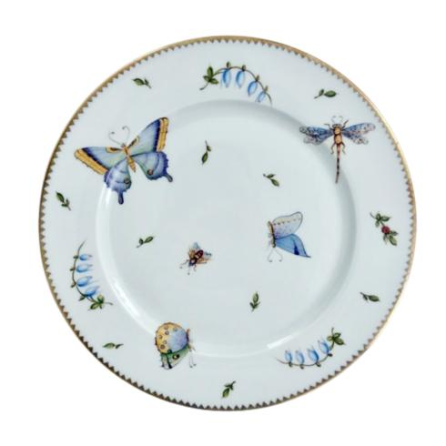 $288.00 Dinner Plate