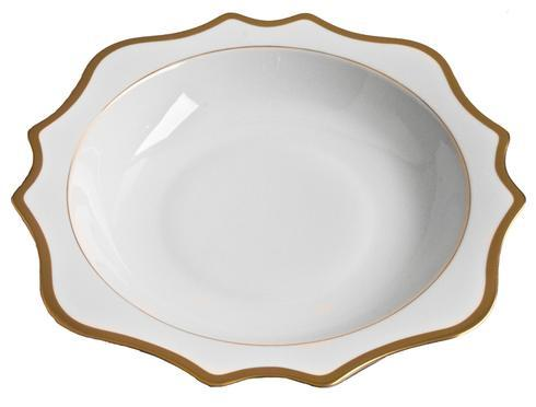 $295.00 Salad Serving Bowl 13""