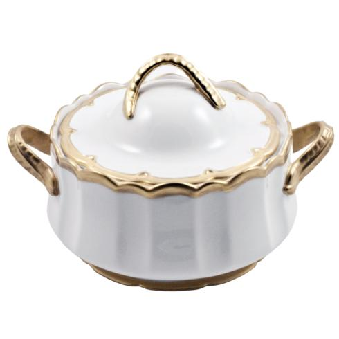 $160.00 Covered Dish