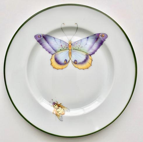 $250.00 Bread and Butter Plate