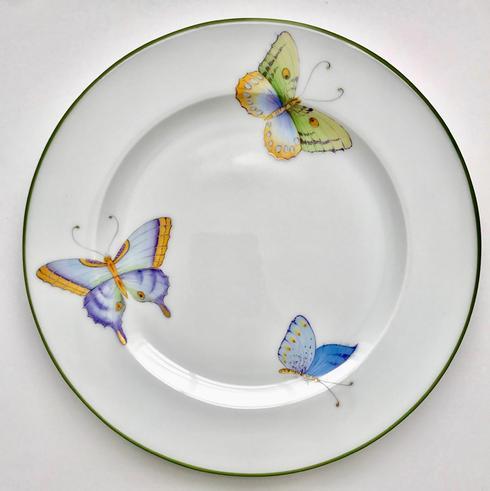 $300.00 Salad/Dessert Plate