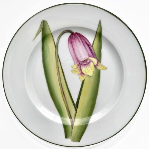 $320.00 Salad Plate