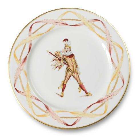 Commedia Del Arte collection with 6 products