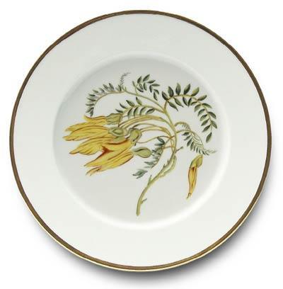 $338.00 Sephora Buffet Plate