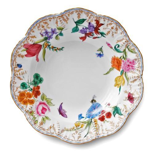 $435.00 Soup Plate