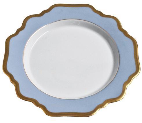 Anna Weatherley  Anna\'s Palette - Sky Blue Dessert $75.00
