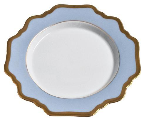 Anna Weatherley  Anna\'s Palette - Sky Blue Bread and Butter $64.00