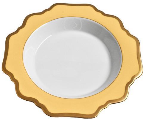 $36.80 Rim Soup Plate