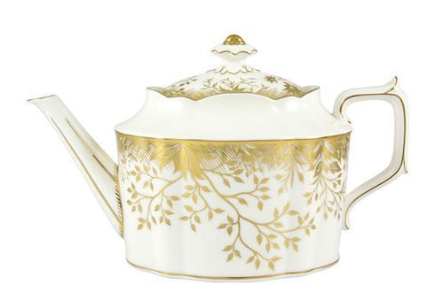 $645.00 Large Tea Pot