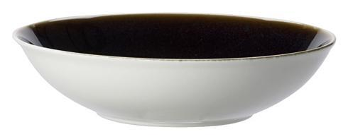 "$32.00 6.5"" Fruit Bowl"