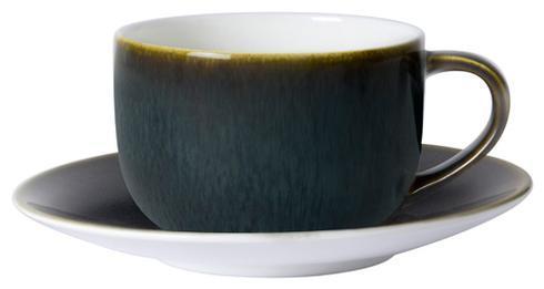 $31.00 Espresso Cup 3 oz.