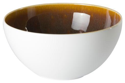 "$42.00 6"" Cereal Bowl"