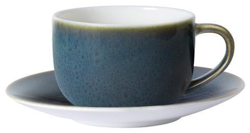 $28.00 Tea Saucer
