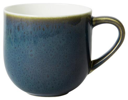 $34.00 Mug 12 oz.