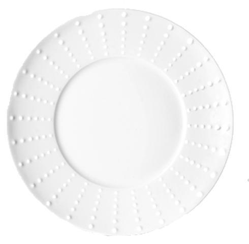 $36.00 Dessert Plate