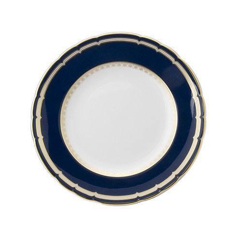 Royal Crown Derby  Ashbourne Salad Plate $150.00