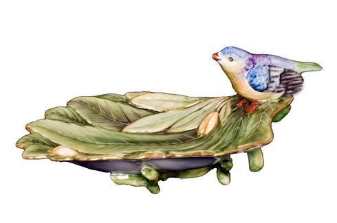 $480.00 Bird tray