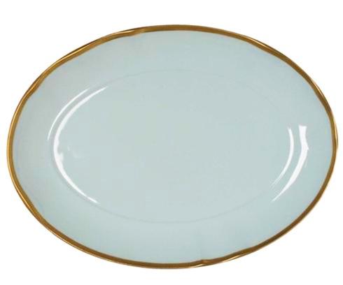 $135.00 Oval Platter