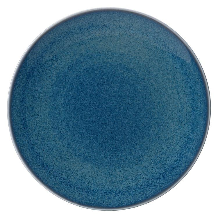 "$46.00 10"" Luncheon Plate"