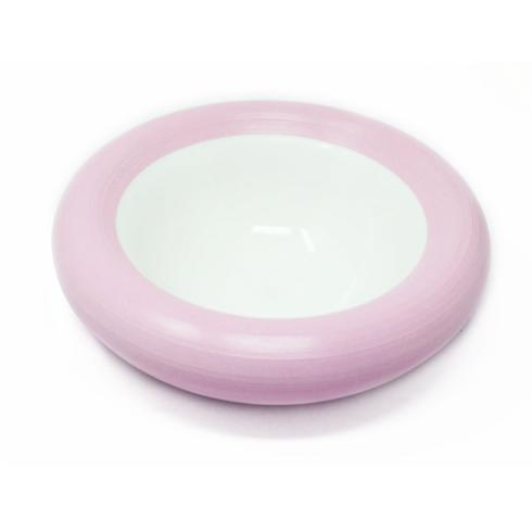 $118.00 Baby Pink Bubble Cup