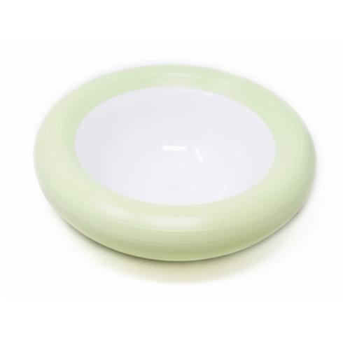 $118.00 Green Bubble Cup