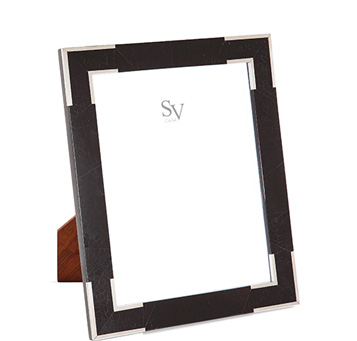 Picture Frames and Accessories - Urban Black collection with 3 products