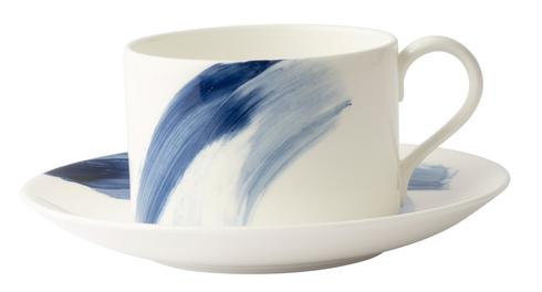 $31.00 Tea Saucer