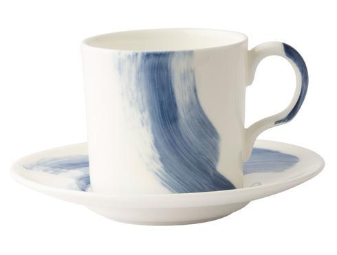 $44.00 Coffee Cup