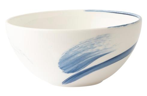 $58.00 Cereal Bowl
